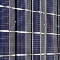 Fordele ved solcellelamper