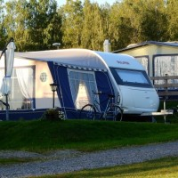 Campingudstyr der gør ferien bedre