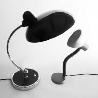 Designlamper fra Roomshop.dk