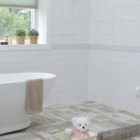 Find nemt de rette produkter til dit hjem eller din virksomhed