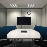 BOARD PEOPLE – Danmarks største online-univers for bestyrelsesmedlemmer