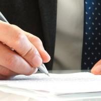 God advokat kan hjælpe dig med økonomi og virksomhed