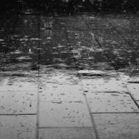 En god regnfrakke er et must i et land som Danmark