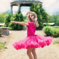Slip for skader og få en mere sikker dans med de rigtige dansesneakers