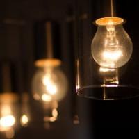 Tre typer af lamper, det altid er en god ide, at du bruger noget ekstra tid på at overveje