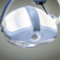 Tid til tandlægebesøg? – Få en effektiv behandling til den mest favorable pris