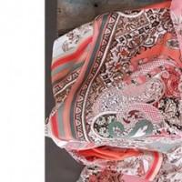 Lækkert og luksuriøst Gustav tøj kan bruges både til hverdag og til fest