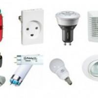 Hvad er IHC wireless?