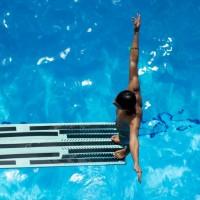 Elite-udstyr for svømmere på alle niveauer