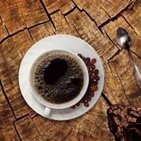 Kaffe til enhver smag