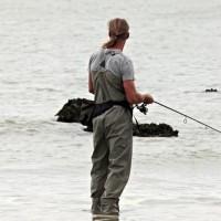 Find startudstyr til lystfiskeri på billigtfiskegrej.dk