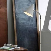 Herstal lamper - enkel og raffineret lyssætning