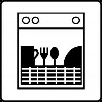 Reservedele til opvaskemaskine - find dem billigt online