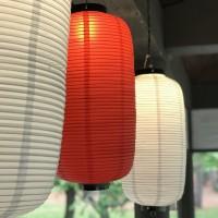 Rislamper – Det perfekte lys til festen
