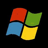 Sådan kan du Downloade Windows 10 med mere nemt og billigt!